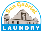 SAN GABRIEL LAUNDRY CALIFORNIA